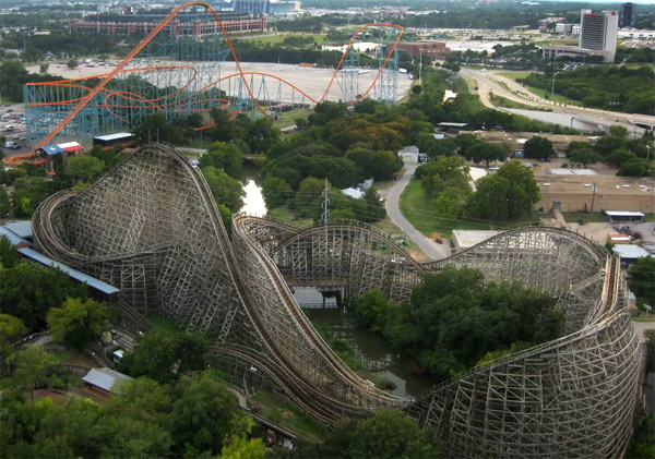 six flags over texas 600