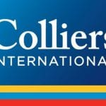 Colliers International Destination Consulting lol
