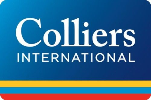 Colliers International Destination Consulting