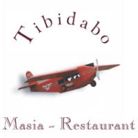 restaurant-masia-tibidabo