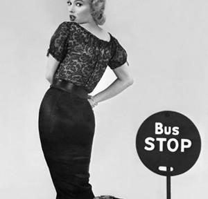 Marilyn-Monroe-Bus-Stop