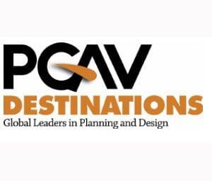 pgav logo