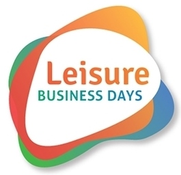 'Leisure Business Days' conference and exhibition a great success
