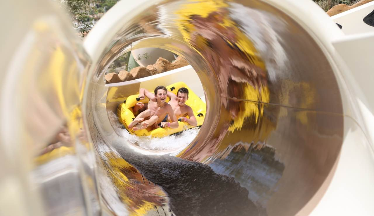 siam-park-tenerife-proslide-water-park 1