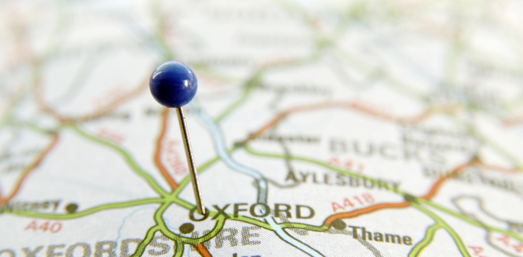 oxford-geo-tagging