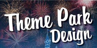 theme-park-design-book-cover
