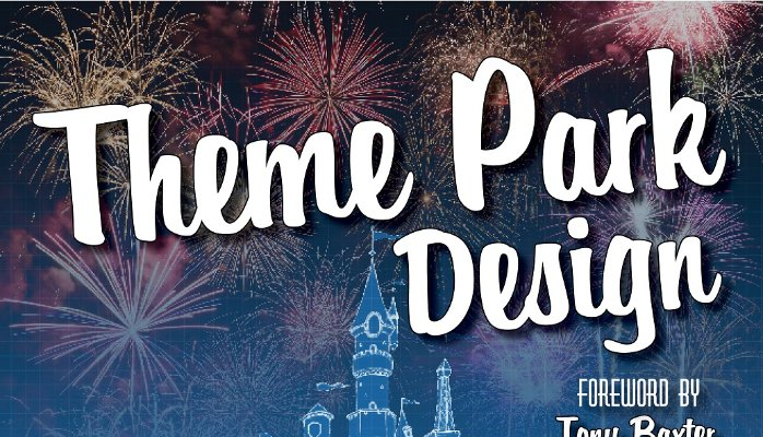 theme-park-design-book-cover