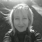 Justine Maunder Editor Blooloop