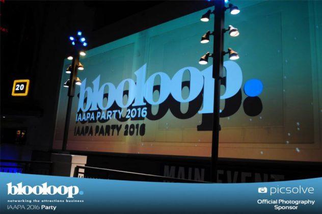 blooloop iaapa 2016