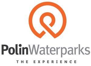 polin waterparks