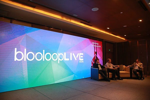 blooloopLIVE asia 2016