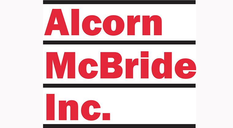 alcorn-mcbride-logo