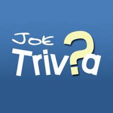 Joe Trivia