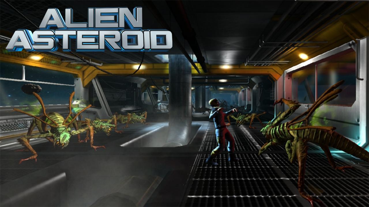 Triotech Xd Darkride Blooloop