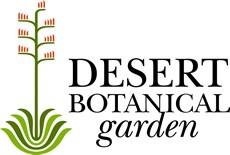 Desert Botanical Garden Case Study