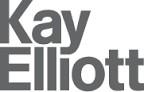 Kay Elliot Company Brochure