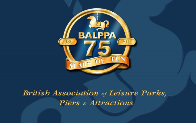 History of BALPPA