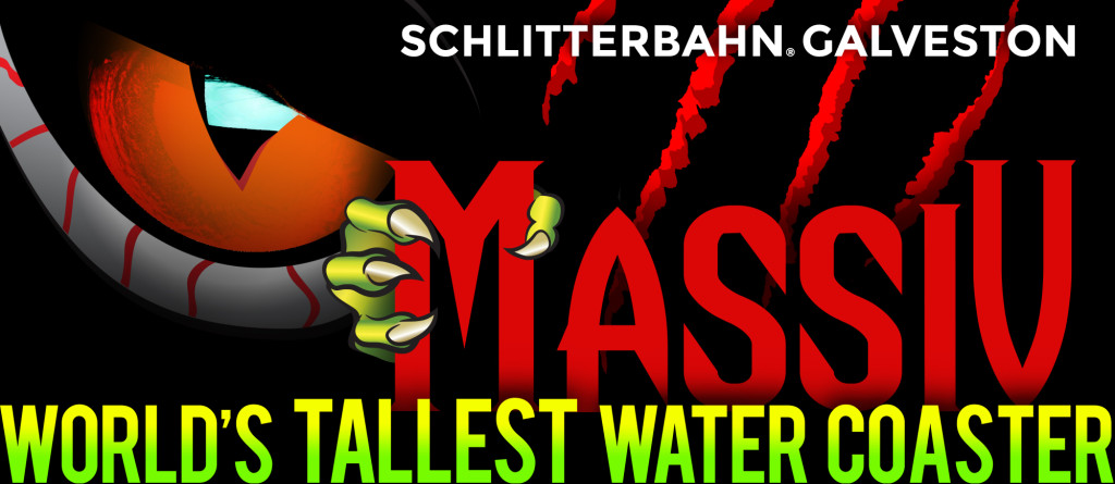 schlitterbahn-massiv-coaster-whitewater