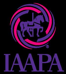 IAAPA Institute for Executive Education
