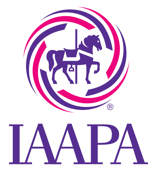 IAAPA Appoints Doug Stagner as Chief Operating Officer and Executive Vice President of Worldwide Operations