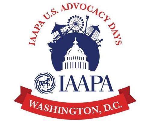 IAAPA U.S Advocacy Days
