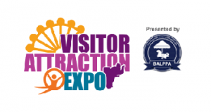 Visitor Attractions Expo 2017