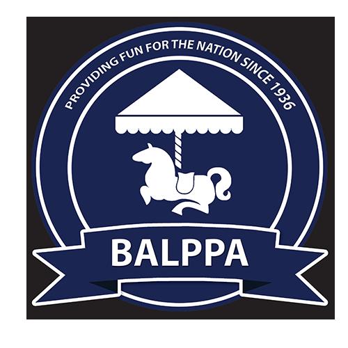 balppa-logo