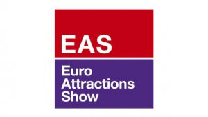 euro-attractions-show-logo