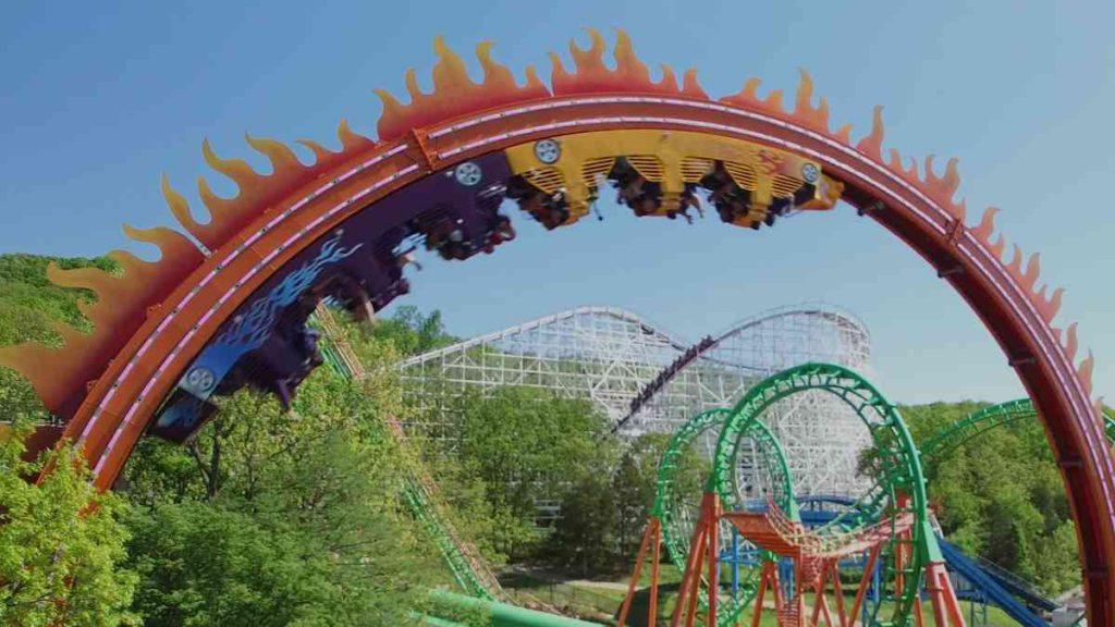 fireball-eagle-six-flags-st-louis-theme-park