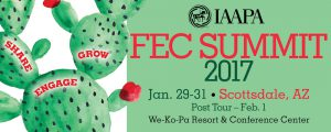 FEC Summit 2017