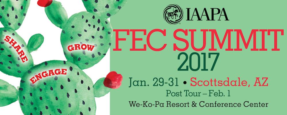 iaapa-fec-summit