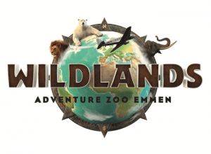 wildlands adventure zoo logo