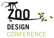 zoo-design-conference-2017