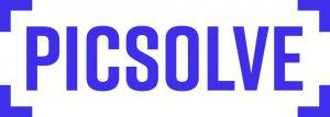 Picsolve Logo