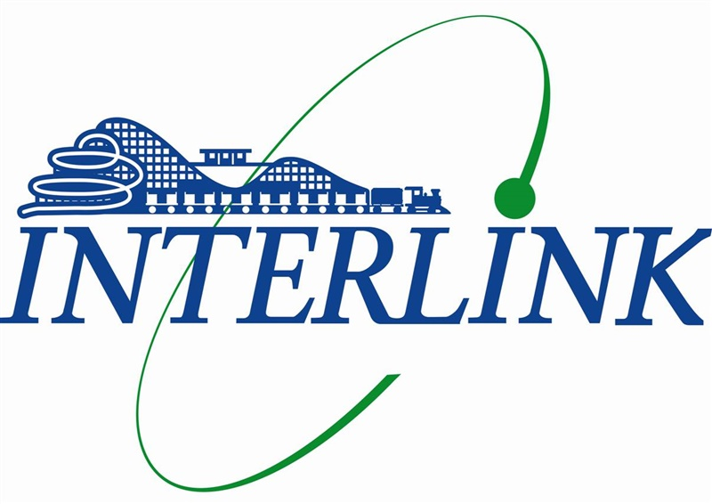 Interlink LG Ltd