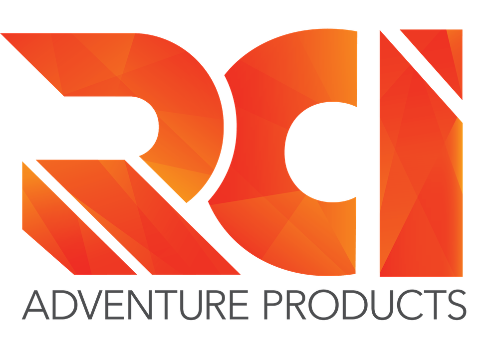 RCI Adventure Products