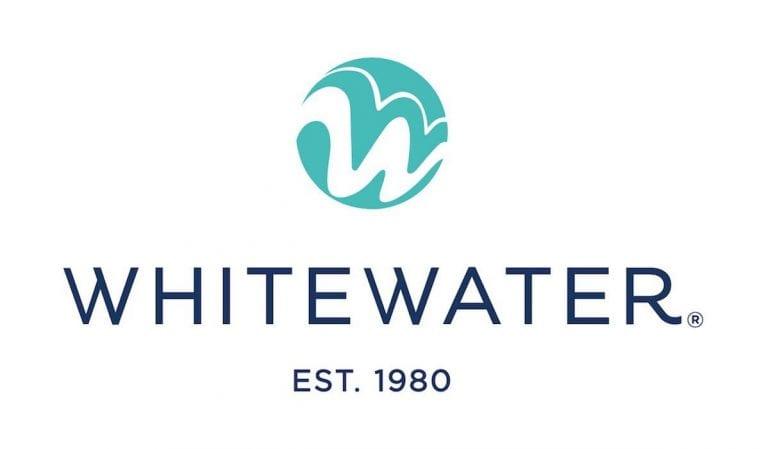 WhiteWater West Logo
