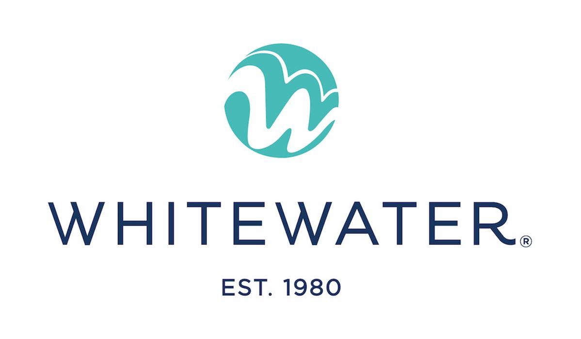 WhiteWater West Logo