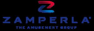 Zamperla Logo 2020