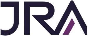 JRA Logo