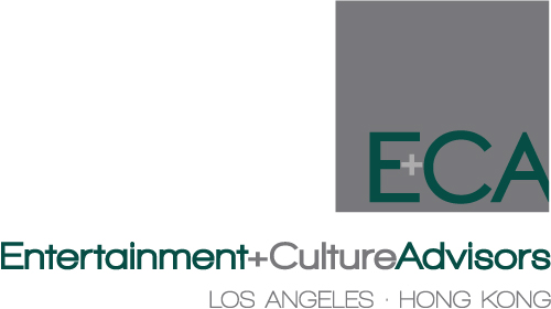 Entertainment + Culture Advisors (ECA)