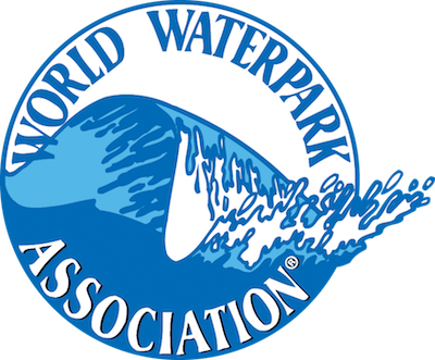 World Waterpark Association (WWA)