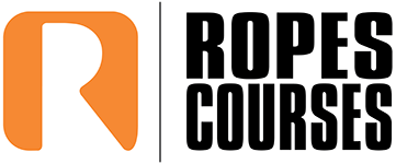 Ropes Courses Inc_RCI_Logo
