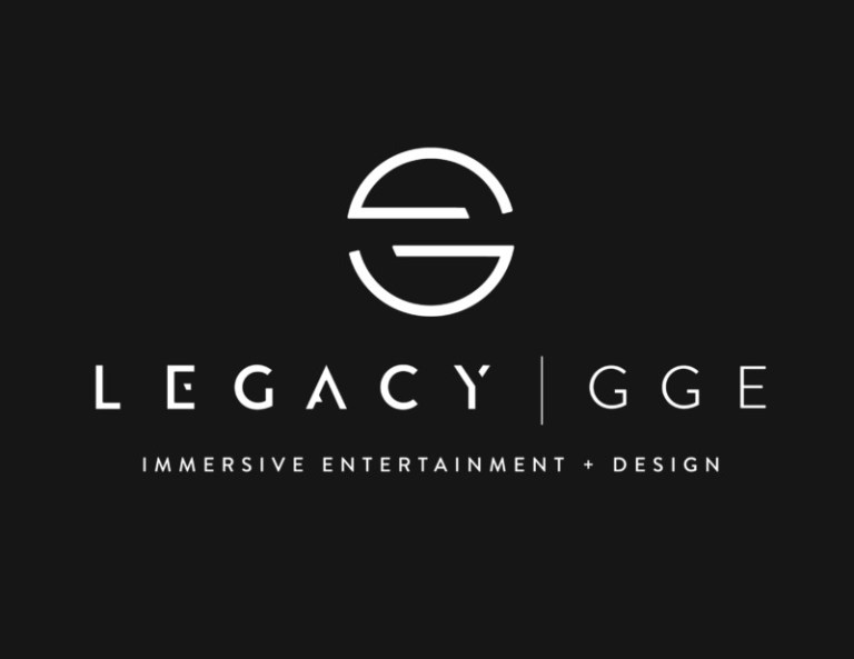 Legacy GGE Logo