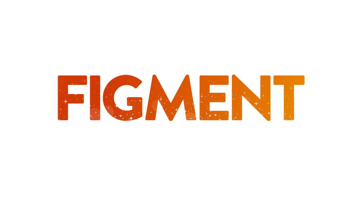 Figment Productions