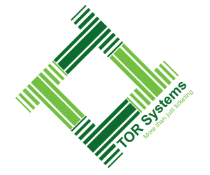 TOR Systems