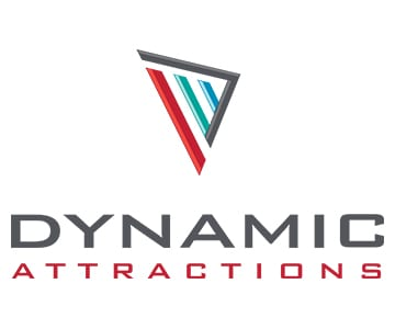 Dynamic Attractions 2019