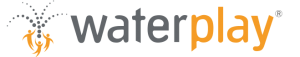 waterplay logo