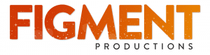 Figment Productions Logo