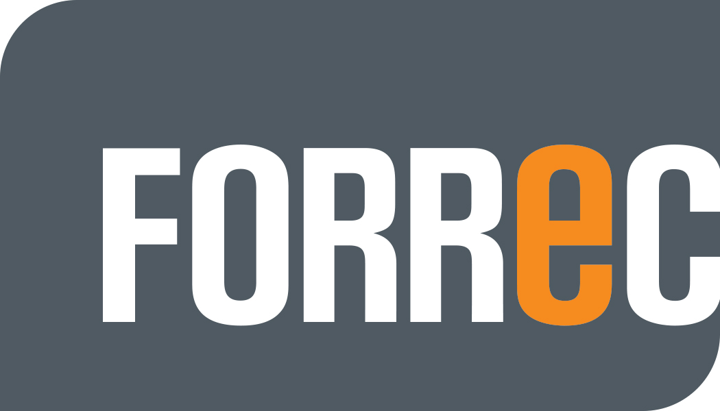 FORREC Ltd. is an entertainment design company that creates places of escape and destinations of distinction.